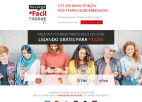 recarreguefacil.com.br