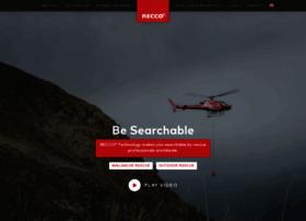 recco.com