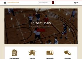 recconnect.bc.edu