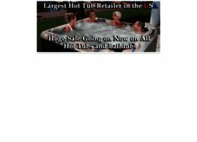 recdirectfactoryoutlets.com