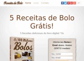 receita-bolo.com.br