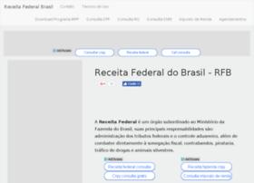 receitafederalbrasil.com.br