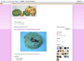 receitas-aprovadastita.blogspot.com
