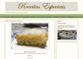 receitas-especiais.blogspot.com.br