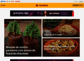 receitas.com