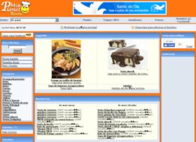 receitas.mixplanet.com.br