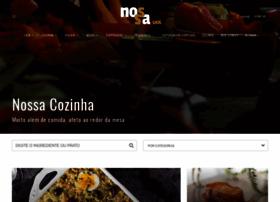 receitas.uol.com.br