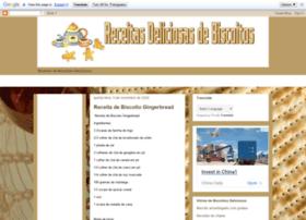 receitasbiscoitos.blogspot.com