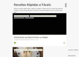 receitascaseirassaborosas.blogspot.com.br
