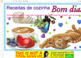 receitascozinha.net