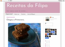 receitasdafilipa.blogspot.com