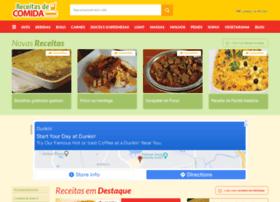 receitasdecomida.com.br