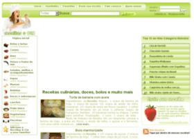 receitasecia.com
