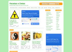 receitasedietas.com