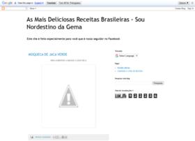 receitasnordestinodagema.blogspot.com.br