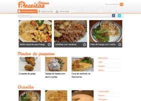 receitasotimas.com
