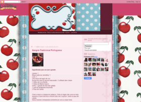 receitasrapidasfaceis.blogspot.com