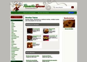 receitastipicas.com