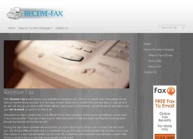receive-fax.org