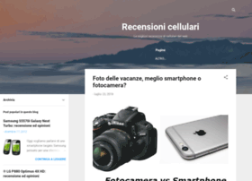 recensioni-cellulari.blogspot.com