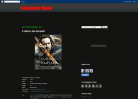 recensioni-mania.blogspot.com