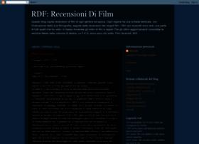 recensionidifilm.blogspot.it