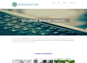 recensionisiti.net
