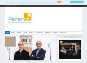 recensito.net