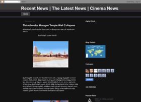 recent-news-update.blogspot.com