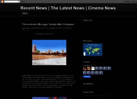 recent-news-update.blogspot.in