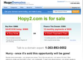 recent.hopy2.com