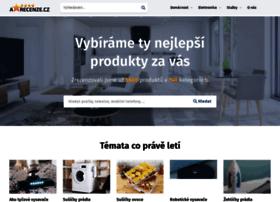 recenze-testy.cz