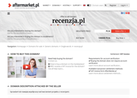 recenzja.pl