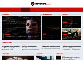 recenzje.net.pl