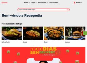 recepedia.com