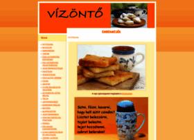 recept-oldal.hu