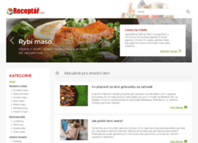 receptar.net