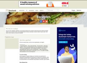 receptenweb.nl