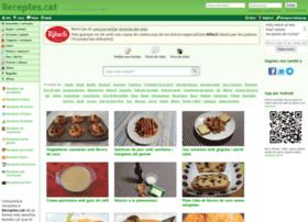 receptes.org