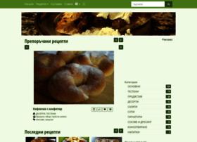 recepti-bg.com