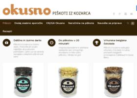 recepti-kulinarika.com