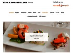 recepti-svijeta.com