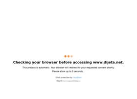 recepti.dijeta.net