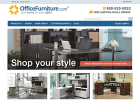 reception-furniture.officefurniture.com