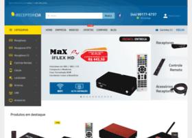 receptorcia.com.br