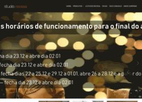 recesa.com.br