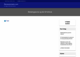 recessionwire.com
