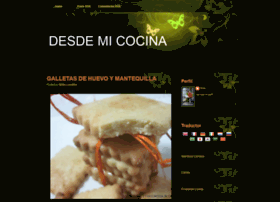 recetariorosa.blogspot.com
