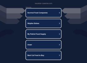 recetas-caseras.com