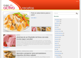 recetas-de-cocina.net